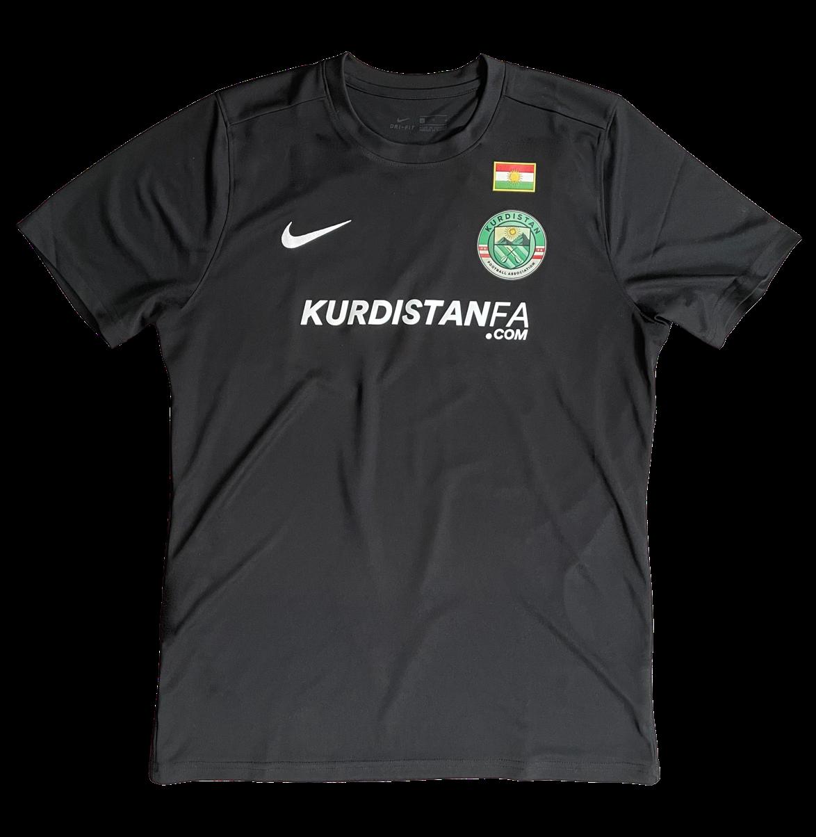 kurdistan-trikot-21