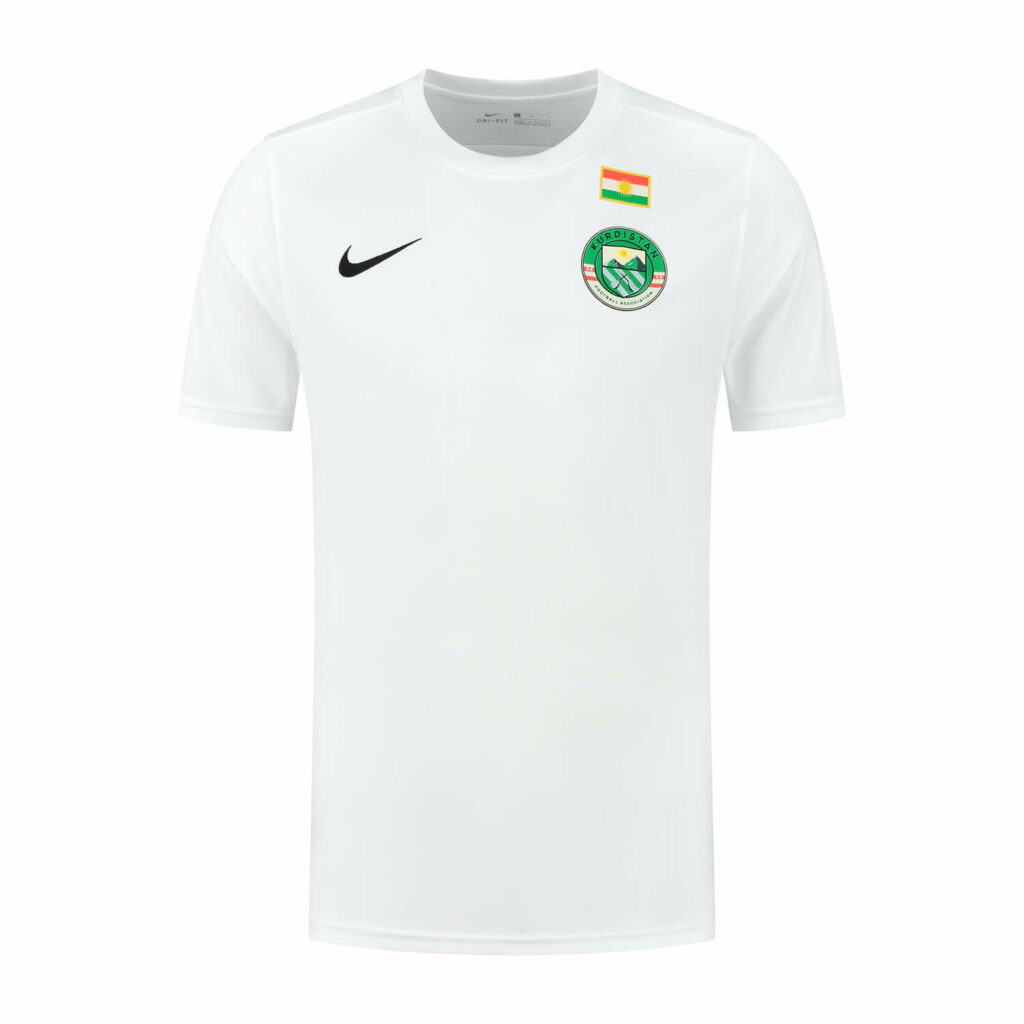 Nike-kurdistan-trikot